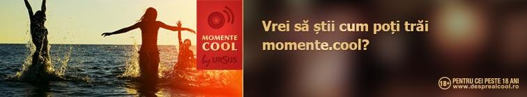 Ursus - Epic Moments