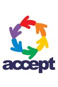 Asociatia ACCEPT