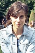 Elena Draghici