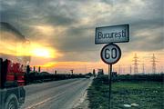 Cum ar schimba Metropotam Bucurestiul