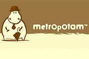 Metropotam Interbelic