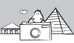 Galeria de fotografii
