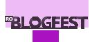 Juriu roblogfest 2012