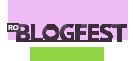 Suporter roblogfest 2012