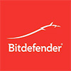 bitdefender logo