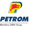 petrom100x100.jpg