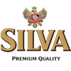silva logo