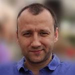 Dragos Novac
